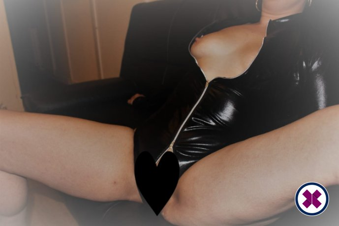 Hot Bunny 32 is a hot and horny British Escort from Wrexham
