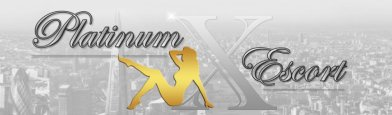 London Escort Agency | Platinum X Escorts London