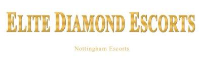Nottingham Eskortagentur | Elite Diamond Escorts