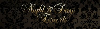 Bournemouth Hostess Agenturen | Night & Day Escorts