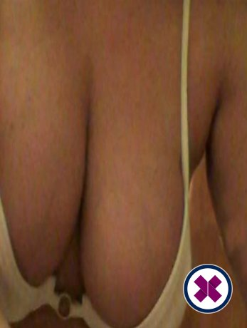 You will be in heaven when you meet Massage By Vanessa, one of the massage providers in Malmö