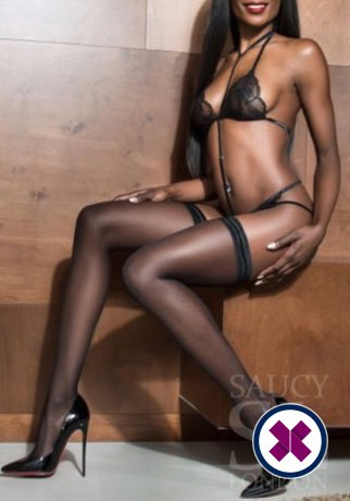 Book a meeting with Candy in London today