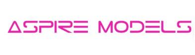 Birmingham Escort Agentschap | Aspire Models