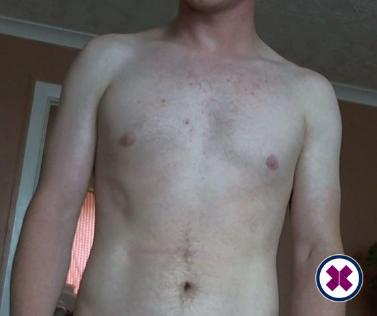 Jayboy922 is a sexy Egyptian Escort in Cardiff