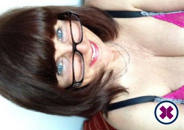 Meet the beautiful Stephanie in Wrexham  with just one phone call