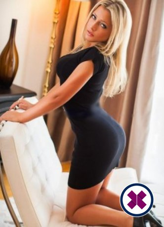 Vikky Massage is one of the incredible massage providers in Oslo. Go and make that booking right now