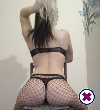 Spend some time with Maya in Newcastle; you won't regret it