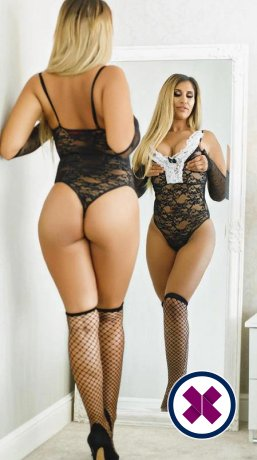 Michelle Massage is one of the much loved massage providers in Amsterdam. Ring up and make a booking right away.