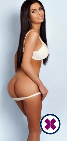 Betty Masage is one of the much loved massage providers in Amsterdam. Ring up and make a booking right away.