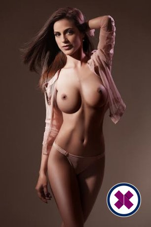 Cherry is a sexy Brazilian Escort in Royal Borough of Kensington and Chelsea