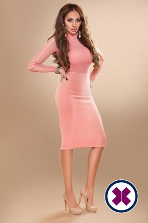 Alexandra is a hot and horny Brazilian Escort from Royal Borough of Kensingtonand Chelsea