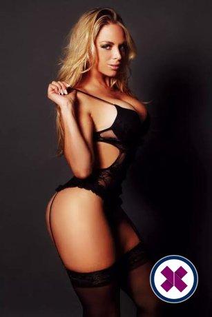 Anita is a hot and horny Brazilian Escort from Royal Borough of Kensingtonand Chelsea