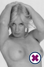 Frances Massage  TS is one of the best massage providers in London. Book a meeting today