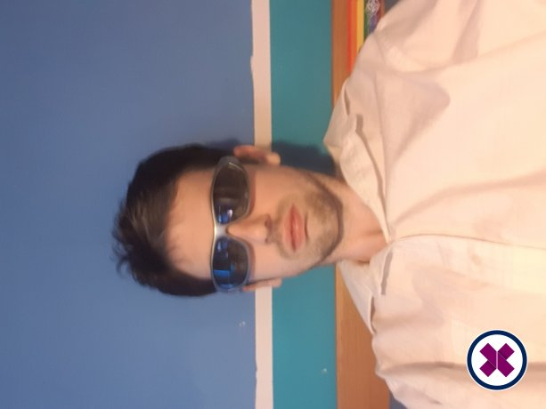 Fred is a high class English Escort Swansea