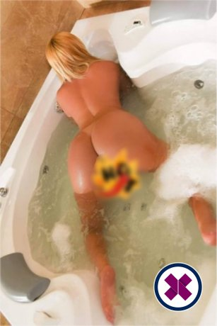 Kauanny TS is a top quality Brazilian Escort in Manchester