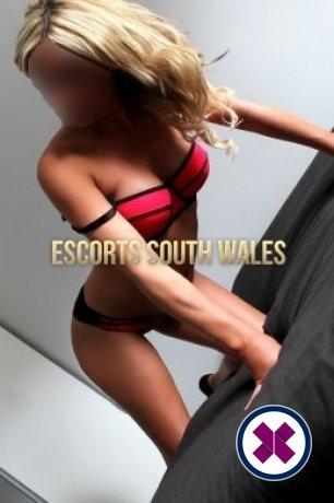 Helena is a high class British Escort Swansea