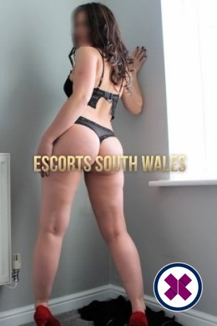 Blaire is a high class British Escort Cardiff