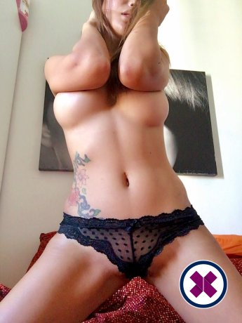 Beelove is a hot and horny Filipino Escort from Oslo