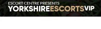 Leeds Escort Agency | YorkshireEscortsVIP